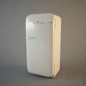 сдать холодильник на металлолом